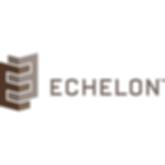 Echelon Modlar Brand