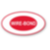 Wire-Bond Modlar Brand