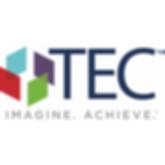 TEC Modlar Brand