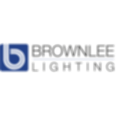 Brownlee Lighting Modlar Brand