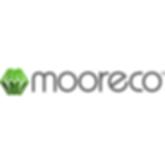 MooreCo Modlar Brand