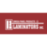 Laminators Inc. Modlar Brand