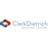 ClarkDietrich Building Systems Modlar Brand