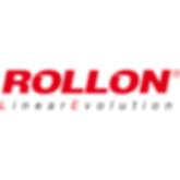 Rollon Modlar Brand