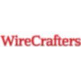 WireCrafters Modlar Brand
