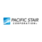 Pacific Stair Corporation Modlar Brand