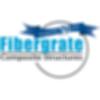 Fibergrate Composite Structures Modlar Brand