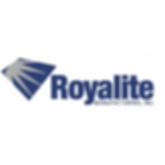 Royalite Manufacturing Modlar Brand