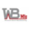 WB Manufacturing Modlar Brand