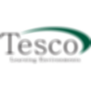 Tesco Learning Environments Modlar Brand