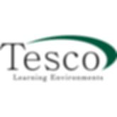 Tesco Learning Environments Modlar Brand