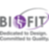BioFit Engineered Products Modlar Brand