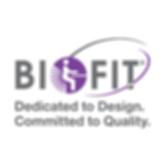 BioFit Engineered Products Modlar Brand