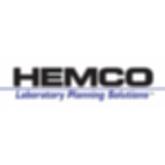 HEMCO Corporation Modlar Brand