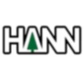 Hann Manufacturing Modlar Brand