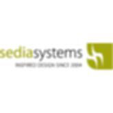 Sedia Systems Modlar Brand