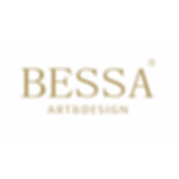 Bessa Modlar Brand