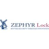 Zephyr Lock Modlar Brand