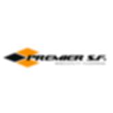 Premier Specialty Flooring Modlar Brand