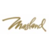 Masland Modlar Brand