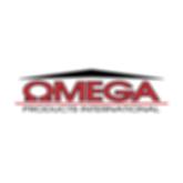Omega Modlar Brand