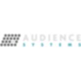 Audience Systems Modlar Brand