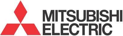 Mitsubishi Electric - Building product brand - Modlar
