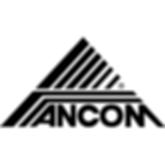 Ancom Modlar Brand