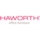 Haworth Modlar Brand