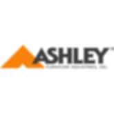 Ashley Furniture Industries Modlar Brand
