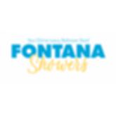 Fontana Showers Modlar Brand