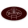 Eustis Chair Modlar Brand
