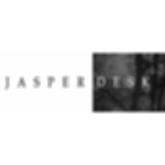 Jasper Desk Modlar Brand