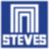 Steves Doors Modlar Brand