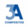 3A Composites USA Modlar Brand