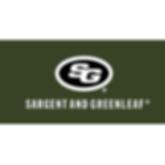Sargent and Greenleaf Modlar Brand