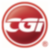 CGI Windows Modlar Brand
