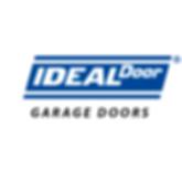 Ideal Door Modlar Brand
