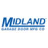 Midland Garage Door Manufacturing Company Building