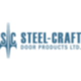 Steel-Craft Door Products Modlar Brand
