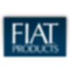 Fiat Products Modlar Brand