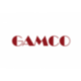 Gamco Modlar Brand