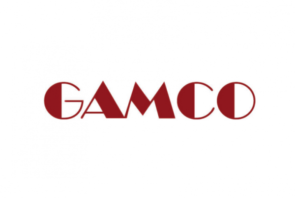 Terrific Gamco Building Product Brand Modlar Ncnpc Chair Design For Home Ncnpcorg