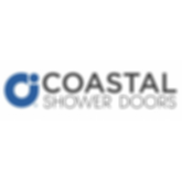 Coastal Shower Doors Modlar Brand