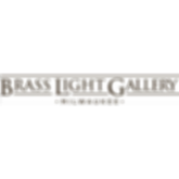 Brass Light Gallery Modlar Brand