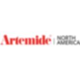 Artemide North America Modlar Brand