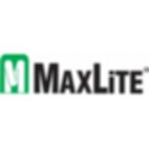 MaxLite Modlar Brand