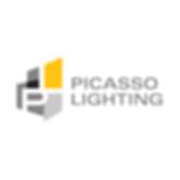 Picasso Lighting Modlar Brand