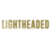 Lightheaded Lighting Modlar Brand