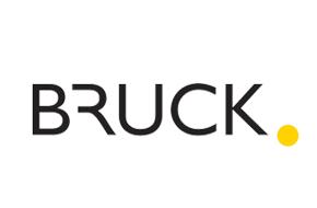 Bruck Lighting Building Product Brand